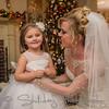 Erika and Matt Wedding0123