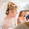 Erika and Matt Wedding0136