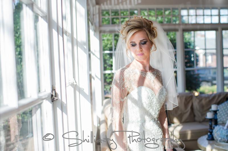Erika and Matt Wedding0100
