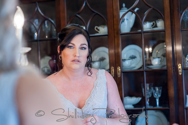 Erika and Matt Wedding0115