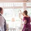 Erika and Matt Wedding0054