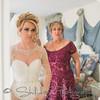 Erika and Matt Wedding0082