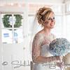 Erika and Matt Wedding0099