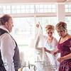 Erika and Matt Wedding0055
