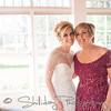 Erika and Matt Wedding0112