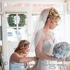 Erika and Matt Wedding0097