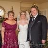 Erika and Matt Wedding0128