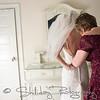 Erika and Matt Wedding0062