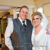 Erika and Matt Wedding0039