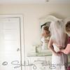 Erika and Matt Wedding0063
