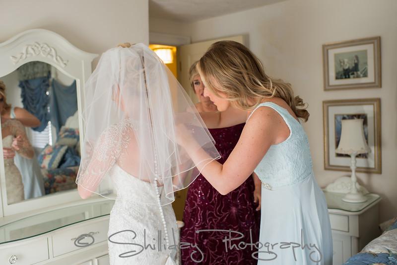 Erika and Matt Wedding0067