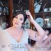 Erika and Matt Wedding0116