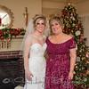 Erika and Matt Wedding0130