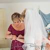 Erika and Matt Wedding0075