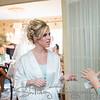 Erika and Matt Wedding0037