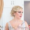 Erika and Matt Wedding0133