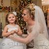 Erika and Matt Wedding0122