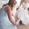 Erika and Matt Wedding0092