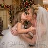 Erika and Matt Wedding0124