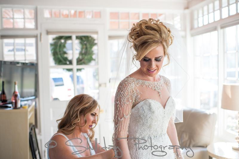 Erika and Matt Wedding0095