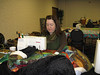 Quilt Retreat 2010_08