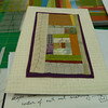 Sisters Quilt Class