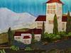 Jerry-Melissa chateau quilt_010