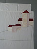 Jerry-Melissa_quilt-startings_02