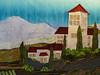 Jerry-Melissa chateau quilt_007