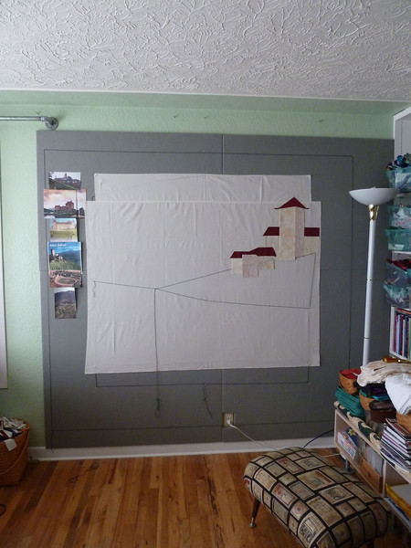 Jerry-Melissa_quilt-startings_03