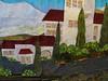 Jerry-Melissa chateau quilt_009