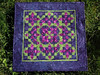 Tiny purple quilt_08
