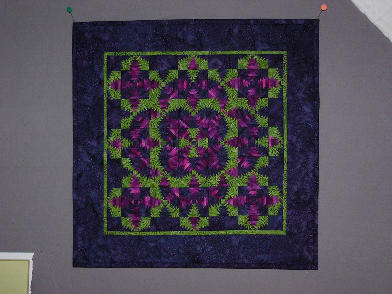 Tiny purple quilt_01