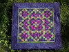 Tiny purple quilt_06