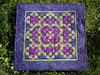 Tiny purple quilt_09