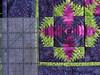 Tiny purple quilt_11