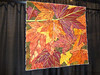 PDX Expo quilt show18