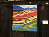 PDX Expo quilt show06