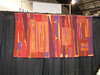 PDX Expo quilt show10