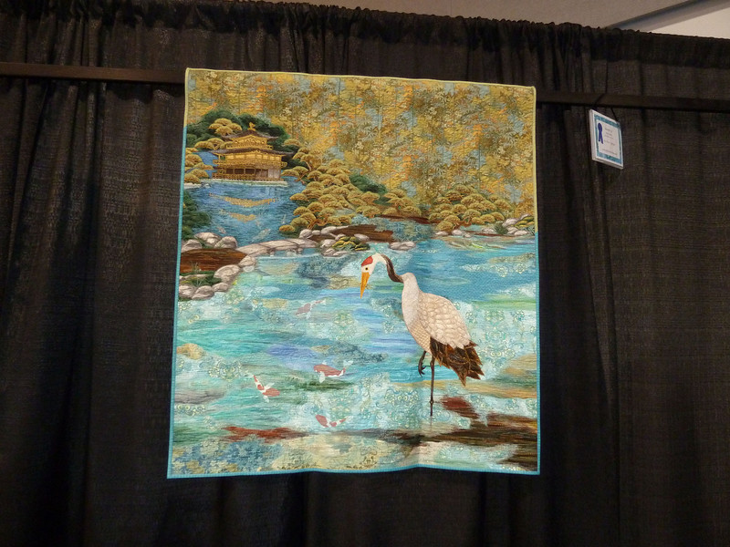 PDX Expo quilt show25