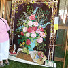 Sisters Quilt Show 2013