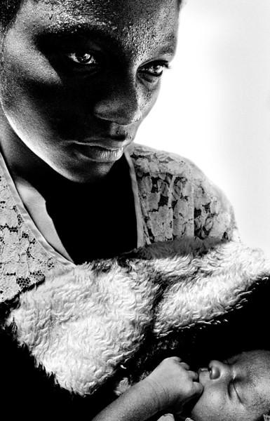Bunia, DR Congo