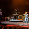 """Sheryl Crow performs her """"Be Myself Tour"""" in the Amp on Friday, June 14, 2017. ERIN CLARK / STAFF PHOTOGRAPHER"""