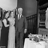 Erin & Kevin's Wedding, 7/30/16