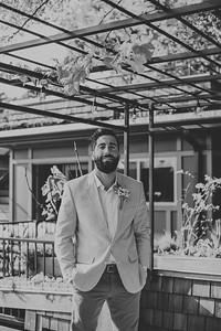 Nashville Wedding Collection-6