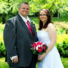 Erin and Bob 2013  0228_edited-1