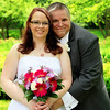 Erin and Bob 2013  0250_edited-1