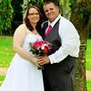Erin and Bob 2013  0197_edited-1