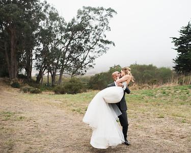 Erin and Gaurav Wedding