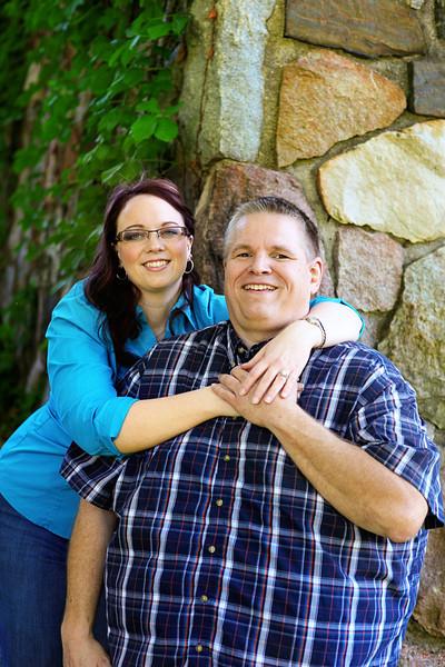 Robert and Erin Engagement 2013 06_edited-1